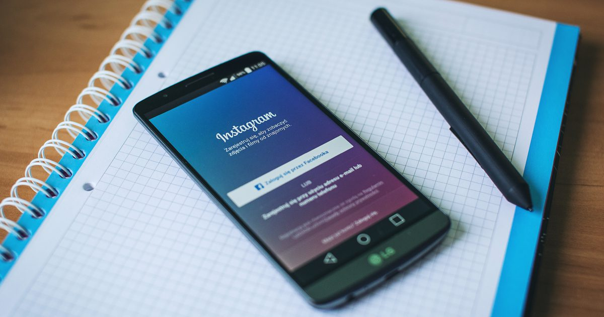 instagram-hidden-features-you-should-be-using copy