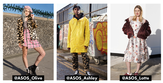 asos-branded-influencer-accounts