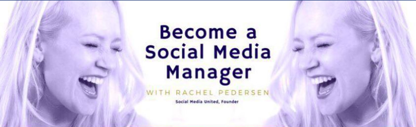 become-a-social-media-manager-fb-group
