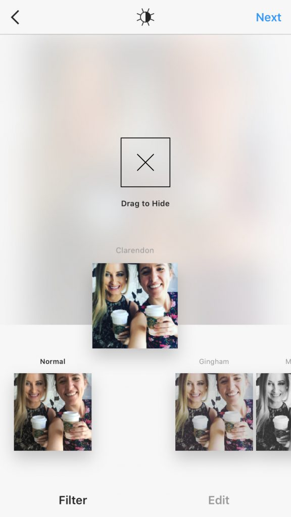 drag-and-drop-instagram-filters
