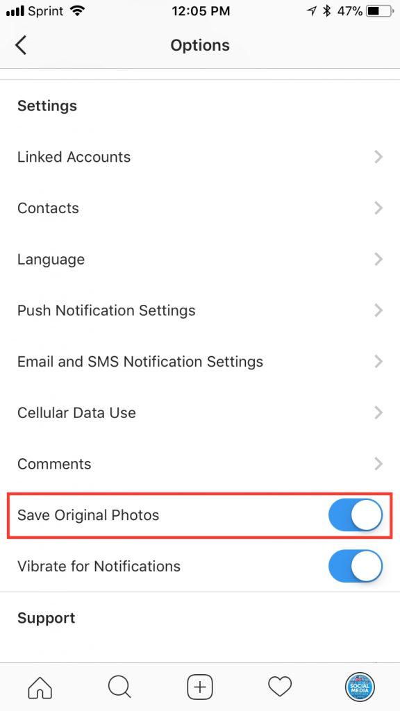 save-original-photos-on-instagram