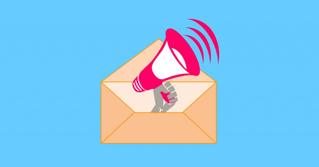 email-marketing-subject-lines