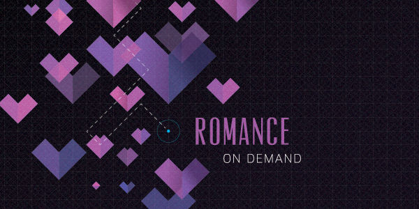 Romance on Demand