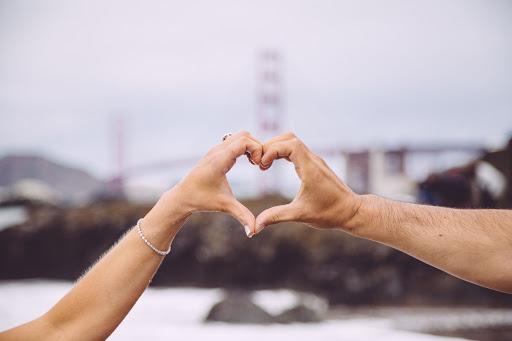 Valentine's Day Social Media Marketing Campaigns