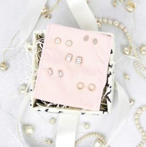 violetandbrooksjewelry