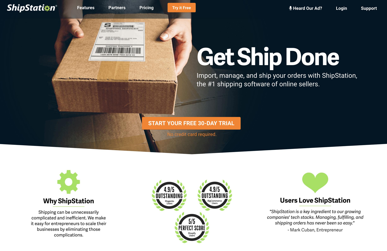 shipstation_shippingforecommerce