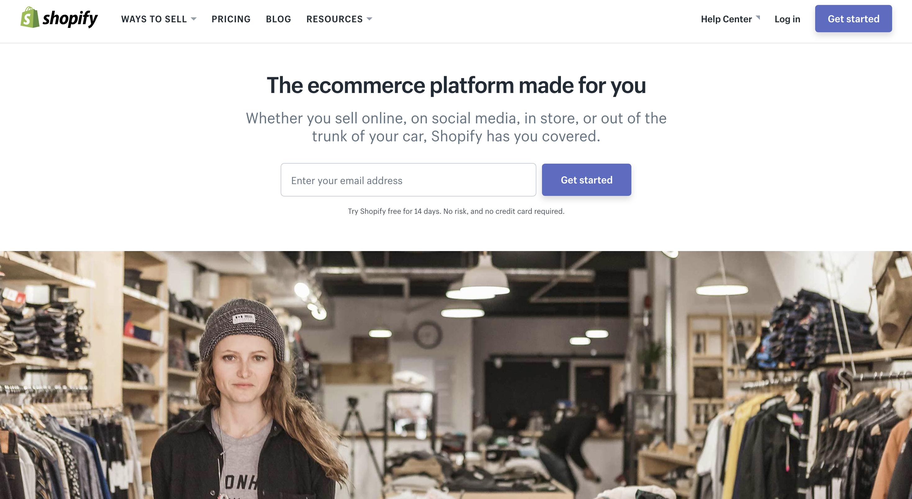 shopify_ecommerceplatform