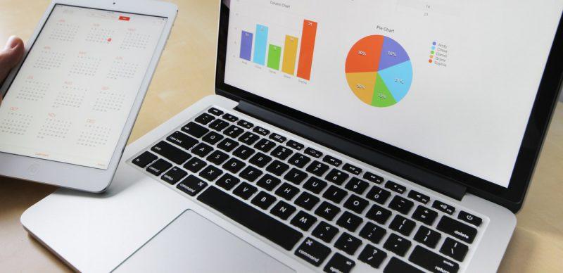 BuzzSumo Alternatives - 10 Best Free and Paid BuzzSumo Alternatives