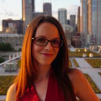 Social Media Strategies Summit, NYC Speaker: Jamie Rutter
