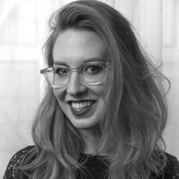 Social Media Strategies Summit, NYC Speaker: Maura Tuohy