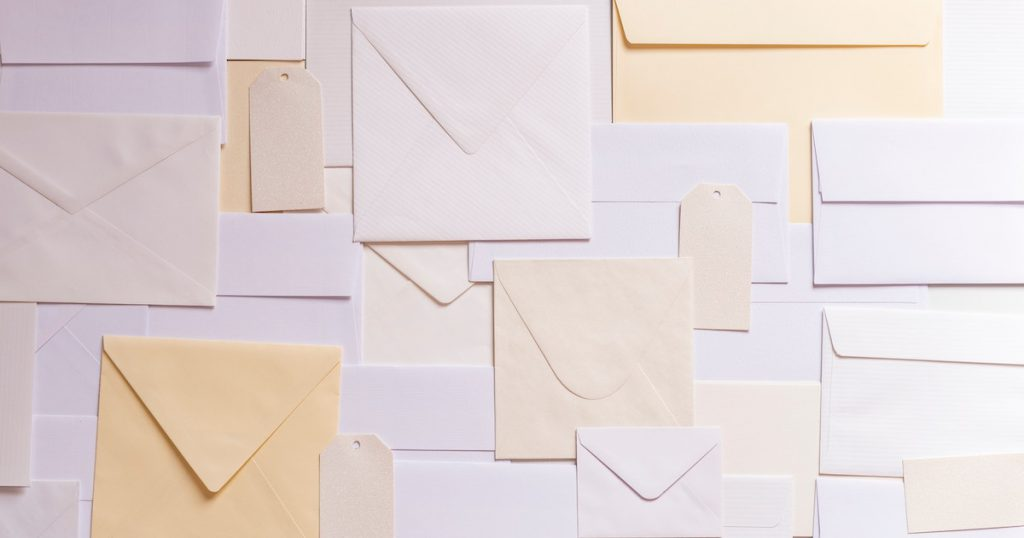 10 of the Best Email Newsletter Templates We've Seen