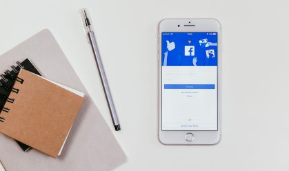 7 brands achieving killer results on Facebook