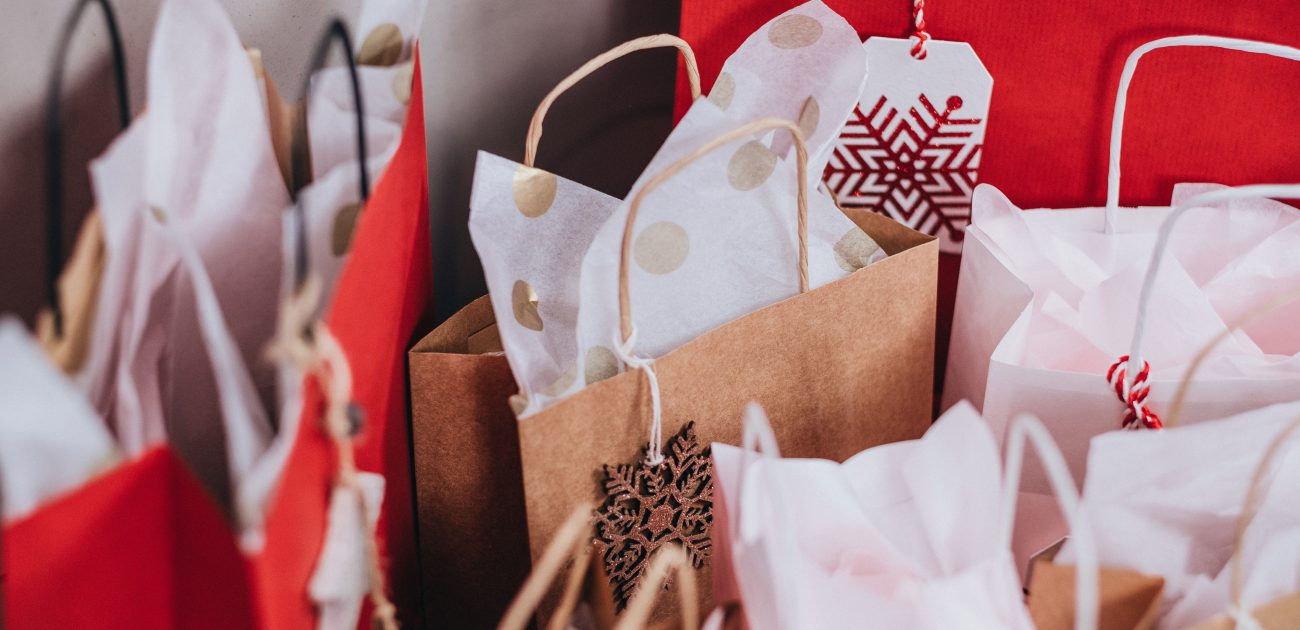 Top Holiday Marketing Campaigns 2019