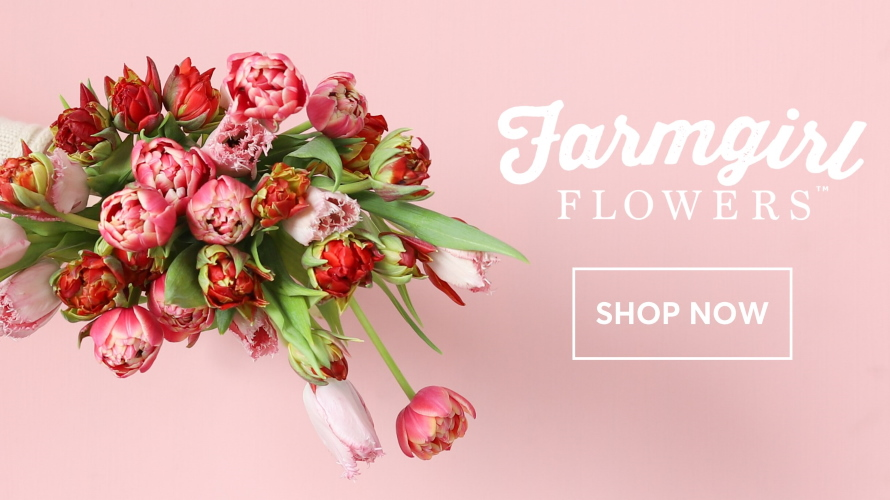 Farmgirl Flowers Optimizes Ad Spend Based on Customer Preferences